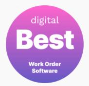 Best Work Order Software