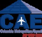 Airport Maintenance Team uses eWorkOrders CMMS preventive maintenance software.