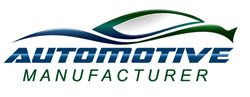 Automotive manufacturer simplifies maintenance operations with eWorkOrders CMMS solution.