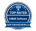 top rated cmms