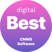 Highest Rated CMMS
