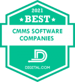 best cmms eworkorders
