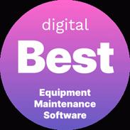 Best Equipment Maintenance Software