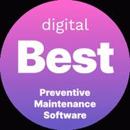 Best Preventive Maintenance Software