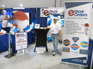 This image has an empty alt attribute; its file name is Building_facilities_expo_NJ-1-e1573578104623.jpg