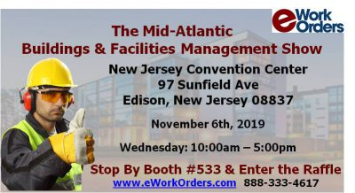 This image has an empty alt attribute; its file name is Building_facilities_expo_NJ-e1572959391137.jpg