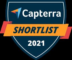 Capterra Top CMMS EAM eWorkOrders