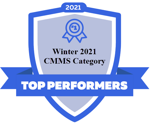 cmms top performer