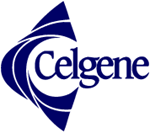 Celgene increases productivity eWorkOrders CMMS