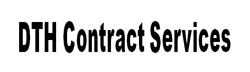 DTH Contracting Services saves customer $150,000 using eWorkOrders.