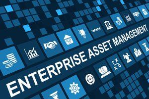 Enterprise Asset Management (EAM)