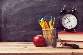 Education-CMMS