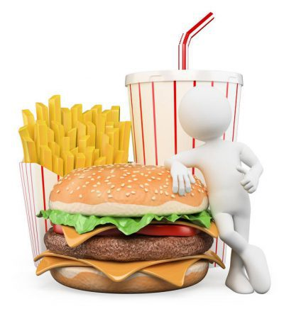 Fast-Food-CMMS-McDonalds