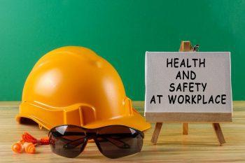 healt_safety_cmms