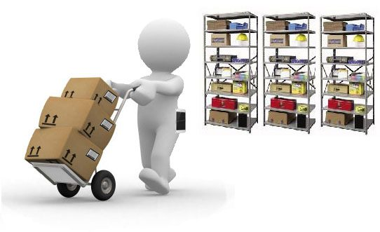 stock room inventory management eworkorders cmms