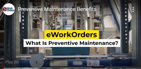 https://251b1421b09345f4bc23-ccea5e53bd3fe389c8738f4a0e60ff1c.ssl.cf1.rackcdn.com/Preventive-Maintenance-Explained-hd.mp4