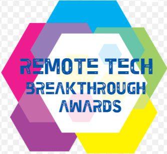 Top Remote Worker Software