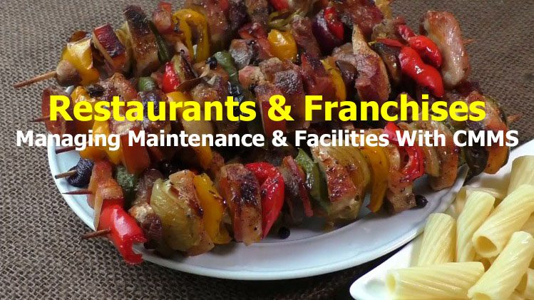 https://251b1421b09345f4bc23-ccea5e53bd3fe389c8738f4a0e60ff1c.ssl.cf1.rackcdn.com/CMMS-for-Restaurants-and-Franchises.mp4
