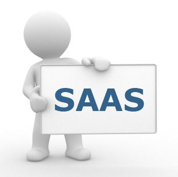 This image has an empty alt attribute; its file name is SAAS_CMMS_eWorkOrders-e1585926568974.jpg