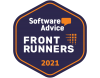 This image has an empty alt attribute; its file name is SA_FrontRunners_2021_Maint_FullColor-1-e1629828770249.png