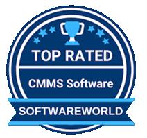 Highest CMMS