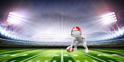 stadiums, arenas facility management cmms