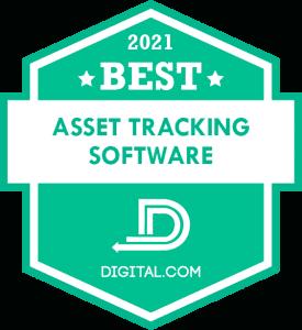Best Asset Tracking Software 2021