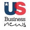 This image has an empty alt attribute; its file name is USbusiness-Icon_100-e1583940469972.png