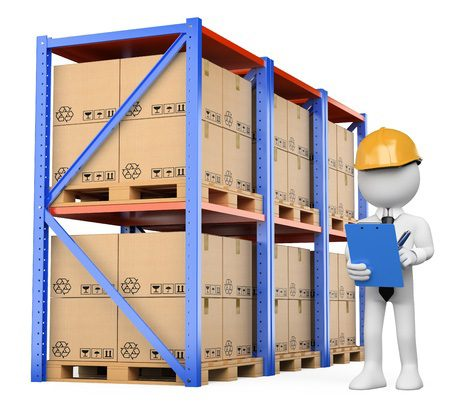 Warehousing and Distribtuion Maintenance Management System Web Based CMMS