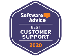 best cmms customer support
