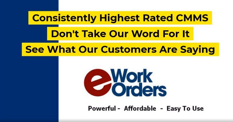 https://251b1421b09345f4bc23-ccea5e53bd3fe389c8738f4a0e60ff1c.ssl.cf1.rackcdn.com/eWorkOrders-Customer-Testimonials.mp4