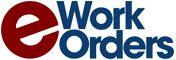 eWorkOrders #1 Web Based CMMS