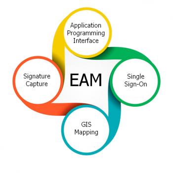 eam_enterprise cmms_eworkorders