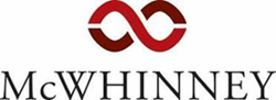 McWhinney real estate uses eWorkOrders CMMS solution.n