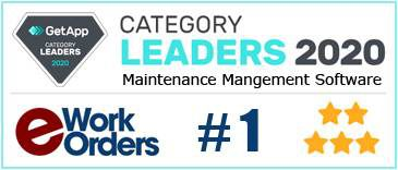 cmms maintenance leader