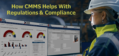 audits inspections cmms
