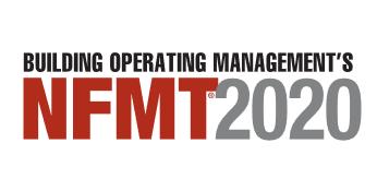 NFMT Trade Show