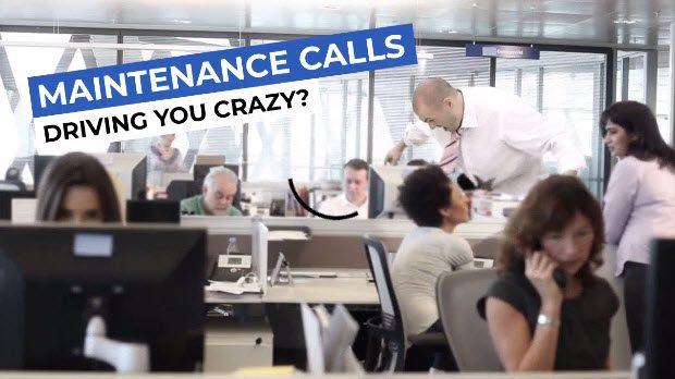 https://251b1421b09345f4bc23-ccea5e53bd3fe389c8738f4a0e60ff1c.ssl.cf1.rackcdn.com/Maintenance-Calls-Driving-You-Crazy-Office.mp4