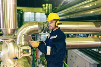 Maintenance Management Benefits