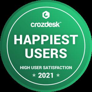 eWorkOrders happy customers