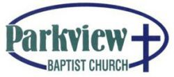 parkview baptist church-CMMS