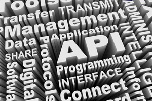 8 Reasons Why You Can Benefit From A CMMS & An API