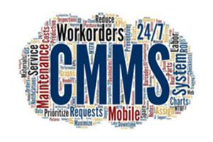 CMMS vs EAM  What Is The Difference?
