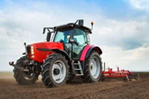 Agriculture and Farming – Maintenance Management & Repairs With CMMS