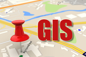 Advantages Of A CMMS & Geographic Information System
