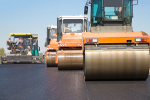 COVID-19:  Making Highway Maintenance Operations Safer