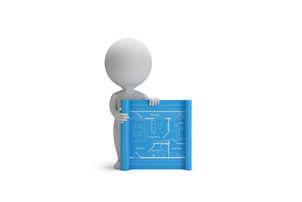 The Value Of CMMS Document Management Software