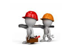 Why Your Maintenance Department Needs A CMMS