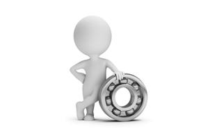 Optimize Your Maintenance Department
