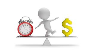 Balance Time & Money With eWorkOrders Web-Based CMMS